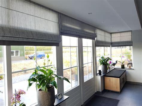 paneelgordijnen openslaande deuren top gordijnen voor openslaande deuren fp64 belbin info