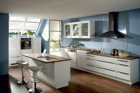 perfect kitchen design 31 modern kitchen designs decorating ideas design trends premium psd vector downloads