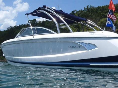 cobalt a28 boats for sale 2013 cobalt a28 boats for sale