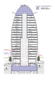 30 St Mary Axe Floor Plan 60 70 st mary s axe kontra norman foster