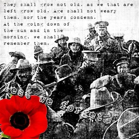 google images lest we forget lest we forget quotes pinterest sun and mornings