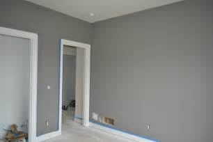 sherwin williams gray paint colors paint colors on behr gray and painted