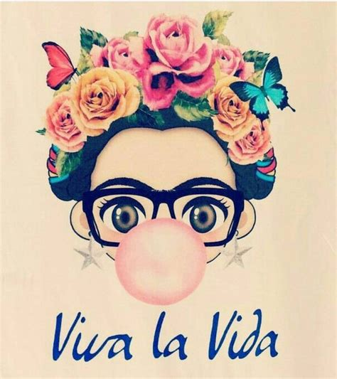 imagenes bonitas de frida kahlo 97 best frida kahlo images on pinterest diego rivera