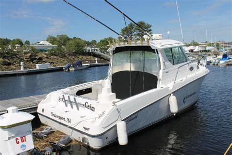 seaswirl boats for sale long island seaswirl striper alaska boats for sale
