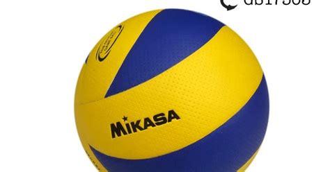Bola Futsal Kamvio Originalfree Jaring Bola Dan Pentil 1 bola voli mikasa mva 330 gol sports