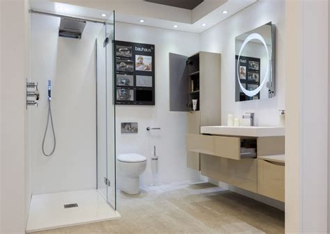 bathroom supplies birmingham edwards bathroom plumbing heating supplies bathroom