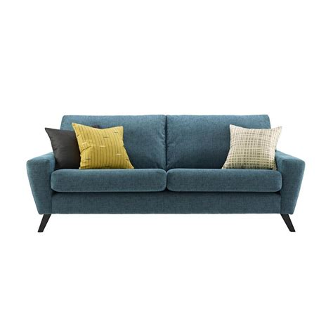 retro sectional sofas retro sofas and chairs