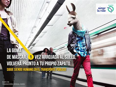 imagenes impactantes para publicidad 17 ejemplos de la publicidad social m 225 s impactante de este a 241 o