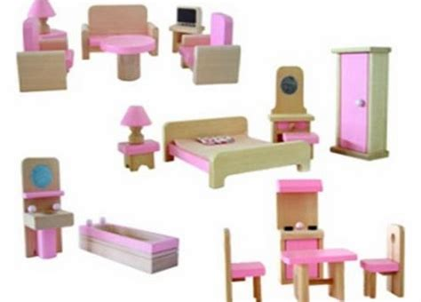 sue ryder dolls house furniture sue ryder new 20 piece dolls house miniature furniture starter pack