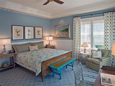 blue paint colors for master bedroom master bedroom paint color ideas hgtv