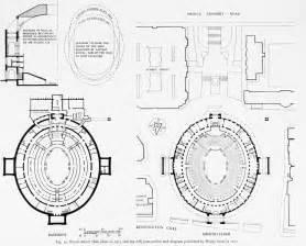 royal albert floor plan royal albert hall id 161