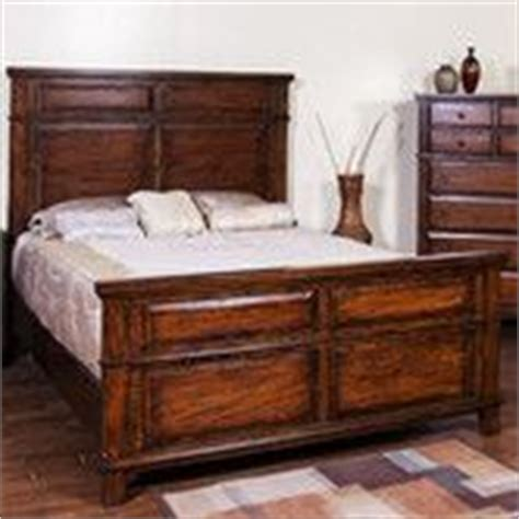 havertys discontinued bedroom furniture bedrooms avalon king panel bed bedrooms havertys
