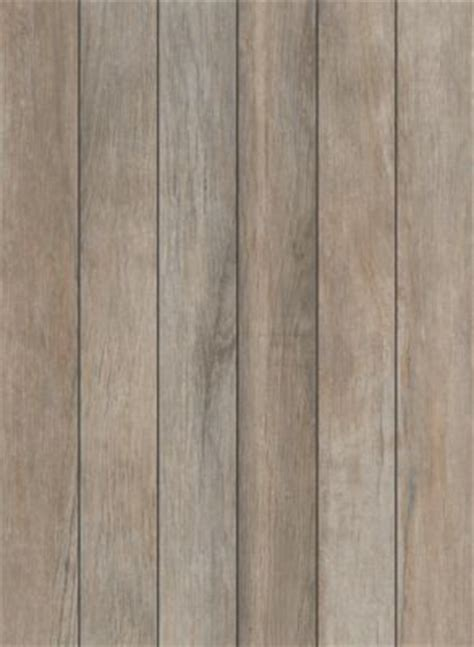 """Mohawk Stage Pointe Stormy Gray 6"""" x 24"""""""