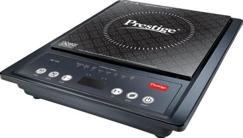 Prestige Pic 12 0 Induction Cooktop prestige pic 12 0 induction cooktop buy prestige pic 12 0 induction cooktop at best