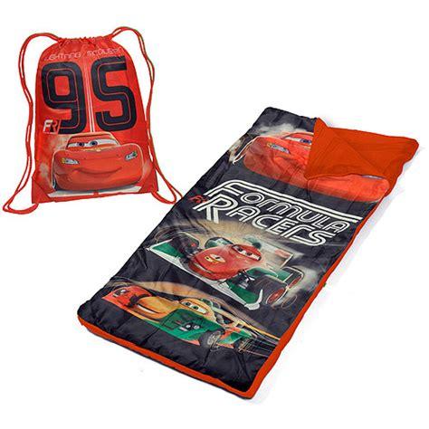 Where To Buy Nap Mats by Disney Finding Dory Sling Bag Slumber Nap Mat Set