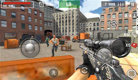 killer gun shoot gun killer android apps on play