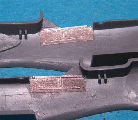 Parois De 1176 by Tamiya Focke Wulf Fw190 D9