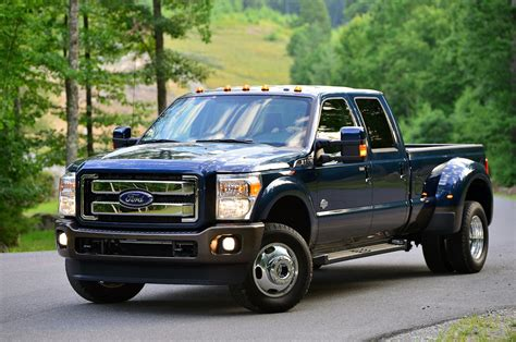 Tas Motor Vehicle St Duty 2015 ford f 350 reviews and rating motortrend