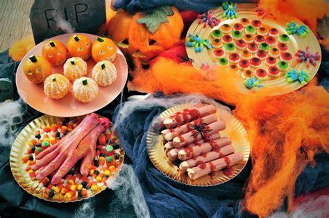 imagenes halloween en estados unidos checkliste f 252 r halloween mit kindern babymarkt de ratgeber