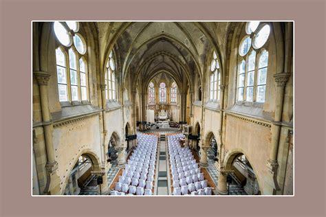 Kirchendeko Hochzeit by Hochzeitsdeko Stuhlhussenverleih In N 252 Rnberg Tischdeko
