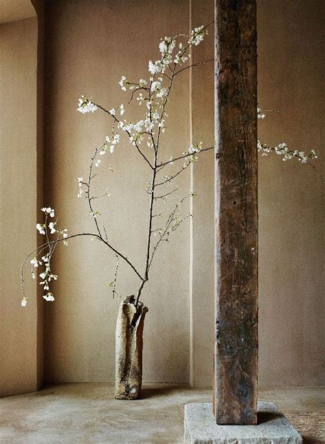 japanese home decor ideas japanese aesthetic 35 wabi sabi home d 233 cor ideas digsdigs