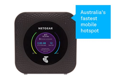 mobile broadband business mobile broadband plans modems telstra