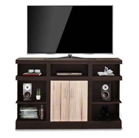 mueble moderno para tv plasma remates mx mueble para pantalla lcd o plasma moderno