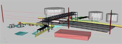 3d pattern makers engineering ltd 3d design multidiscipline engineering automation