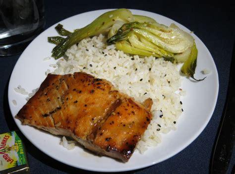 Food Cl alaska airlines cl food food ideas