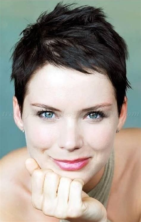 pixie haircut   pixie haircut   trendy hairstyles for women.com