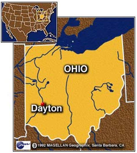 Dayton Ohio Warrant Search Tickle The Wire 187 Ohio