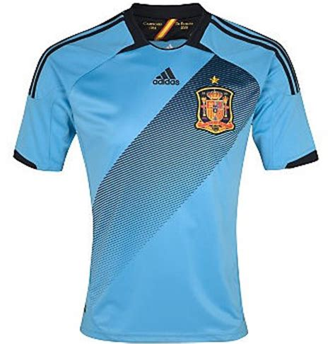 Jersey Spain Away 2012 Torres image gallery spain jersey 2012