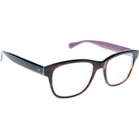 paul smith claydon pm8137 1215 52 glasses shade station