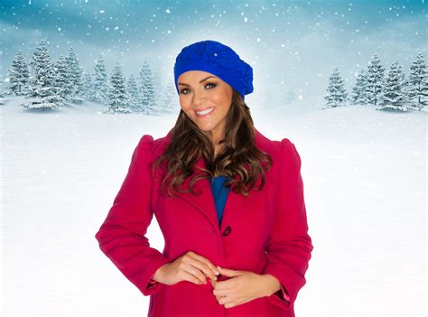 martine mccutcheon nottingham 10 000 extra tickets released for elf the christmas