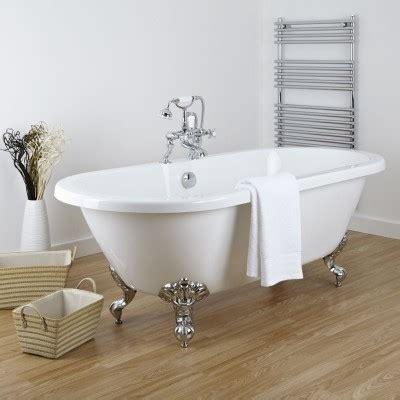 vasca centro stanza prezzi vasche centro stanza vasche