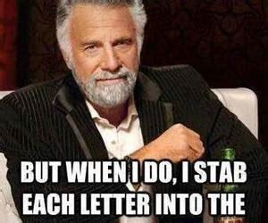 Rude Birthday Meme - funny rude memes image memes at relatably com