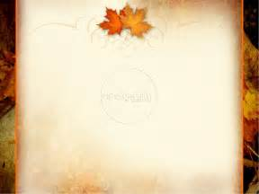 thanksgiving templates free thanksgiving background powerpoint happy thanksgiving