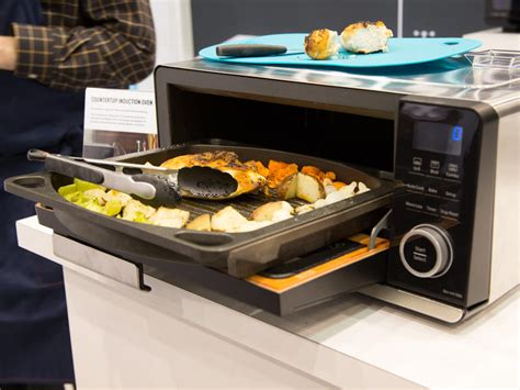 panasonic induction stove price panasonic countertop induction oven release date price and specs cnet