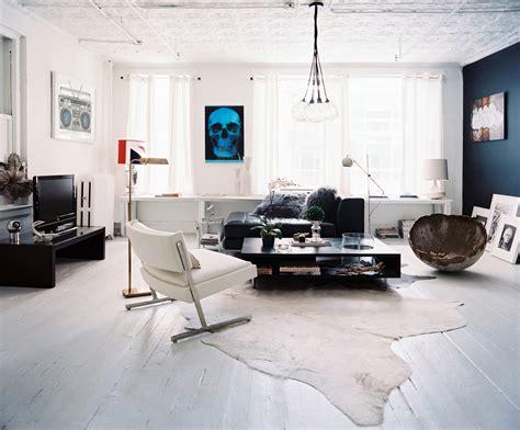 urban living room urban living room photos 5 of 18