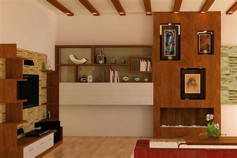 interior designer in bangalore coordinates architects interior designers in bangalore