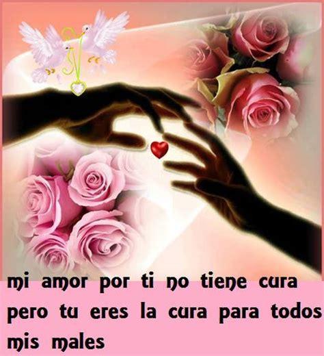 gracias a ti versos de amor con imagenes poemas de amor versos de amor rom 225 nticos