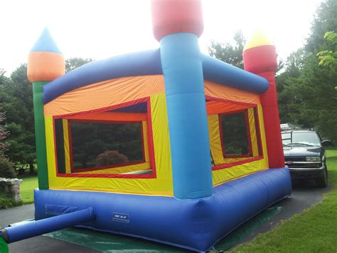 a bouncy house bounce house rentals and cotton candy machine rentals ct cotton candy machine rental ct