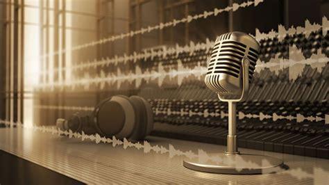 best sound best sound editor software 2018 free for windows power