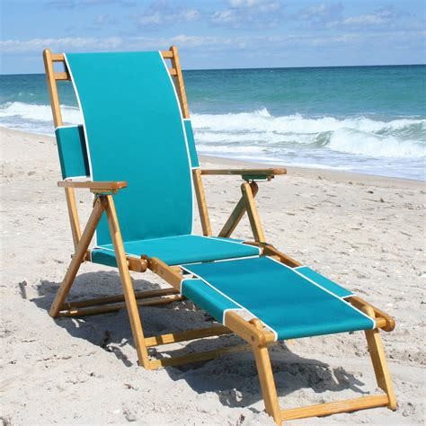 best sand chairs best solutions of anywhere chair oak sunbrella sand chair