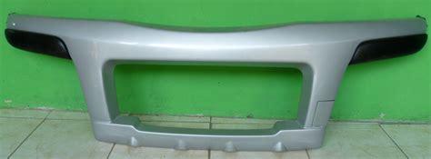 Garnish Lu Belakang Avanza Xenia Vvti Chrome 301 moved permanently