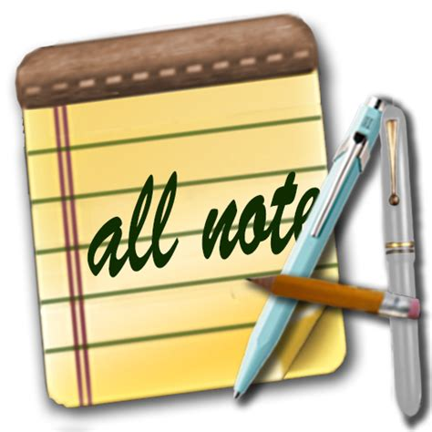 sketchbook note apk all note notepad sketch memo 2 1 2 apk for android