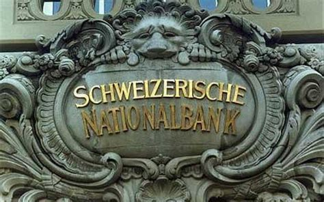 swiss bank treasury to recover taxes from swiss bank accounts telegraph