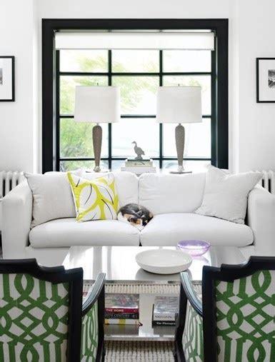 maison home decor belle maison fresh ideas patterned upholstery