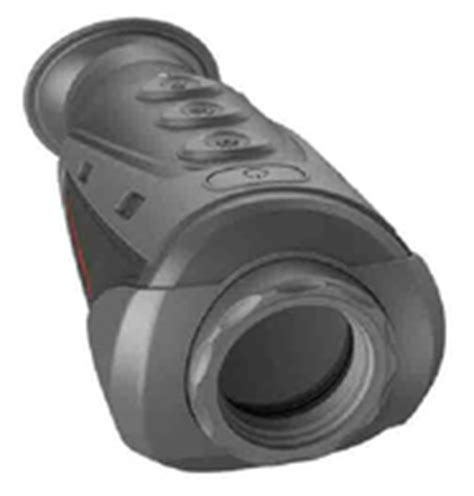 thermal imaging for sale infrared security cameras for sale thermal imaging