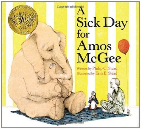 sick day for amos 1596434023 106 best books for my girls images on children s books baby books and kid books